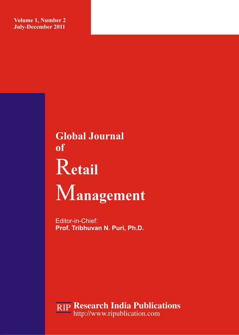 indian retail research papers Research paper commerce a study on customer relationship management practices in banking sector (with special reference to salem district.