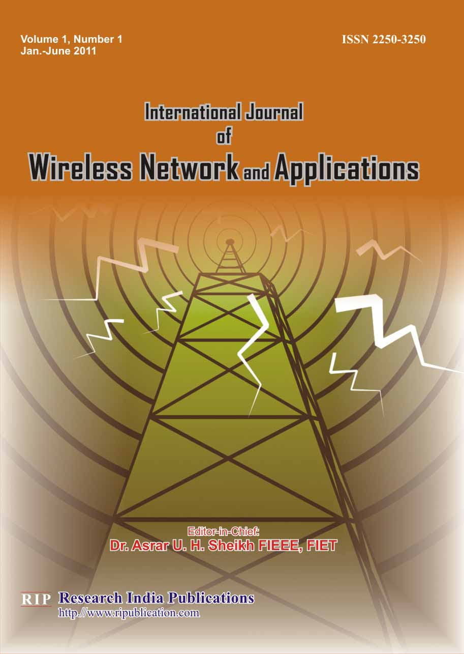 networks research papers Computer networking research parallel data transfers can be spread over the network further details and results of our prototype are available in our papers.