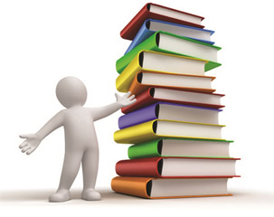 publishing research papers in india