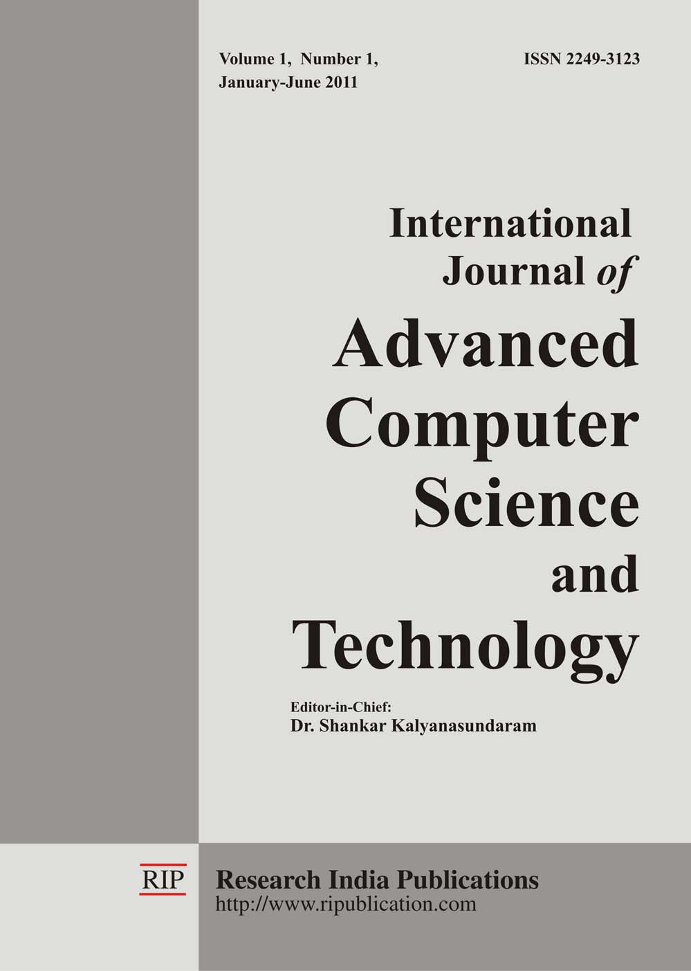 journal of technical writing and communication Journal of technical writing and communication j tech writ comm published/hosted by baywood publishing companyissn: 0047-2816 the journal of technical writing and communication strives to meet the diverse communication needs of industry, management, government, and academia.
