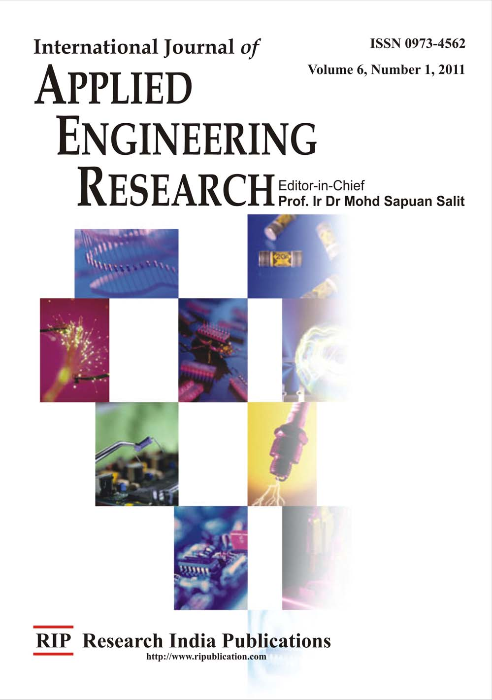 civil engineering research papers