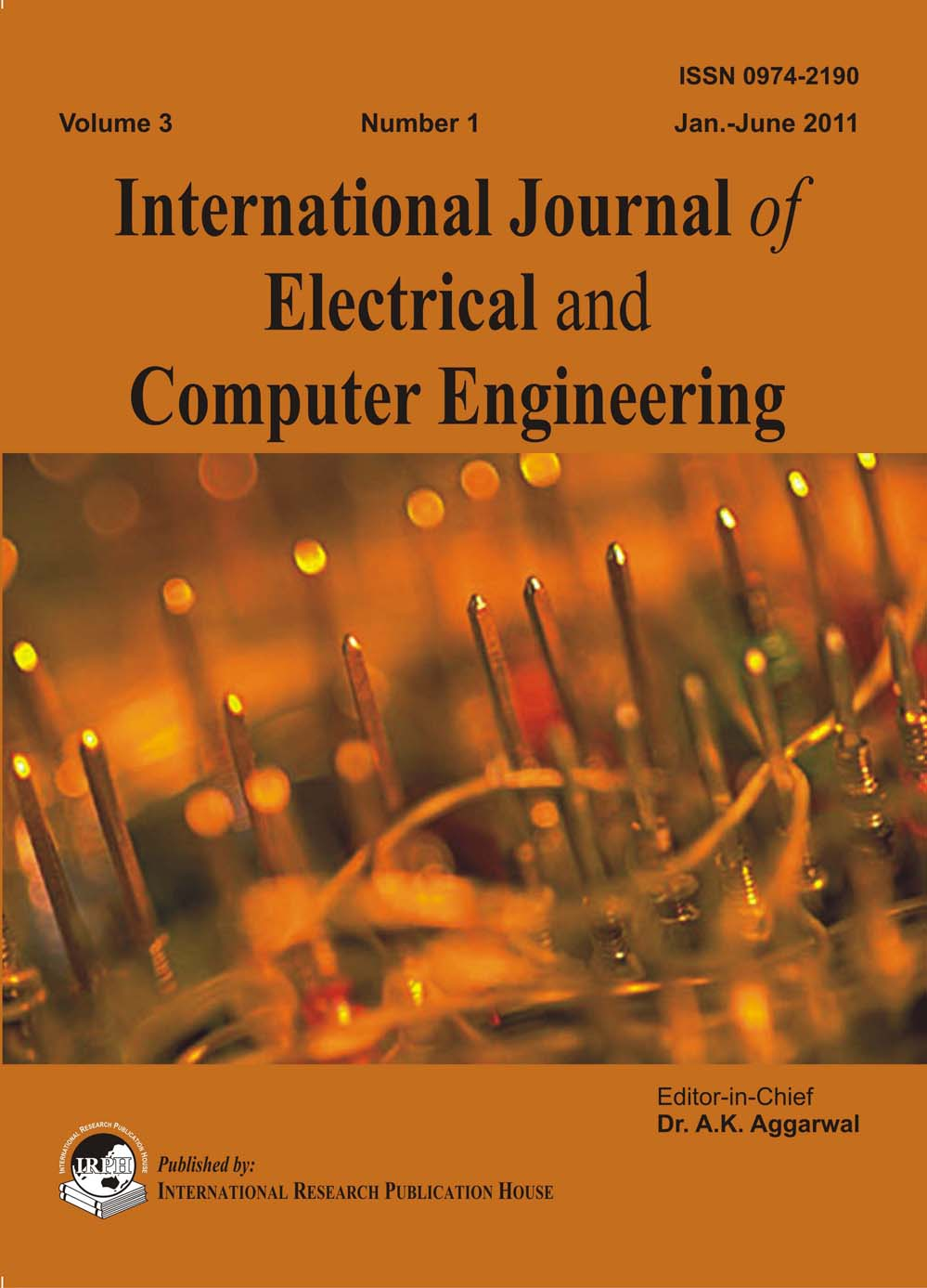 published research papers computer science Bachelors of science in computer science list of offered elective courses in fall 2017 post graduate dr syed taha ali published research papers.