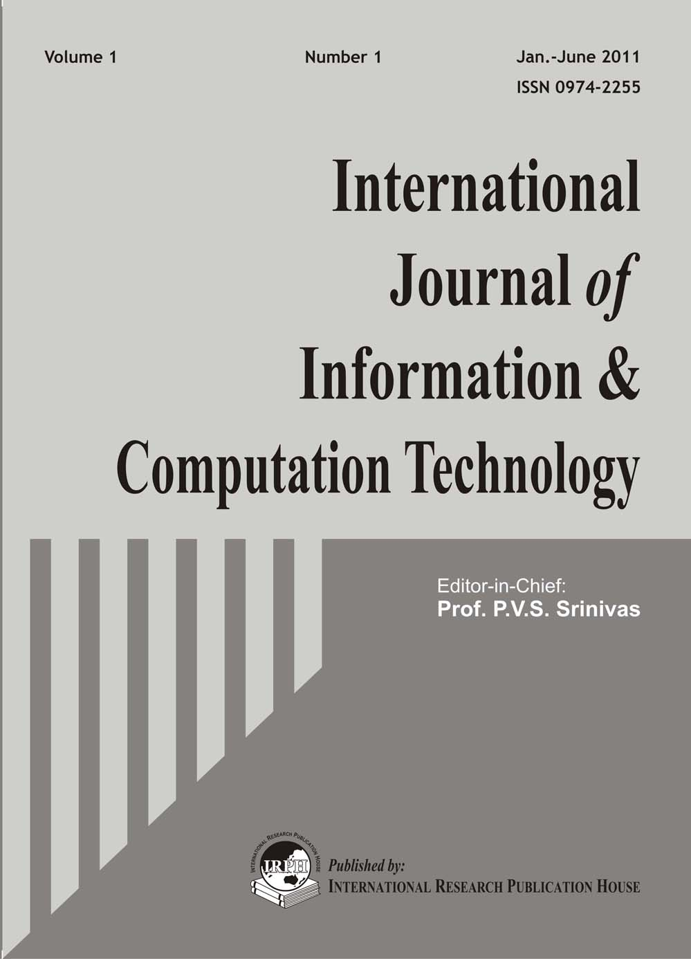 research paper on science and technology