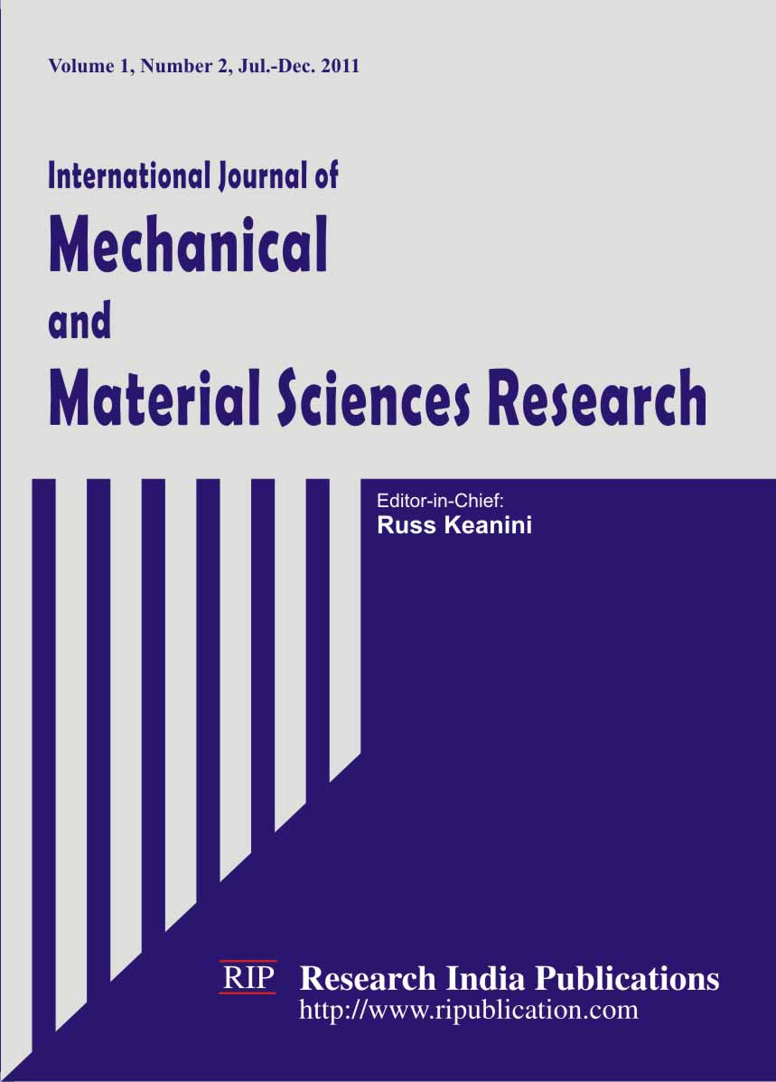 Nanomaterials for Excitonic Solar Cells