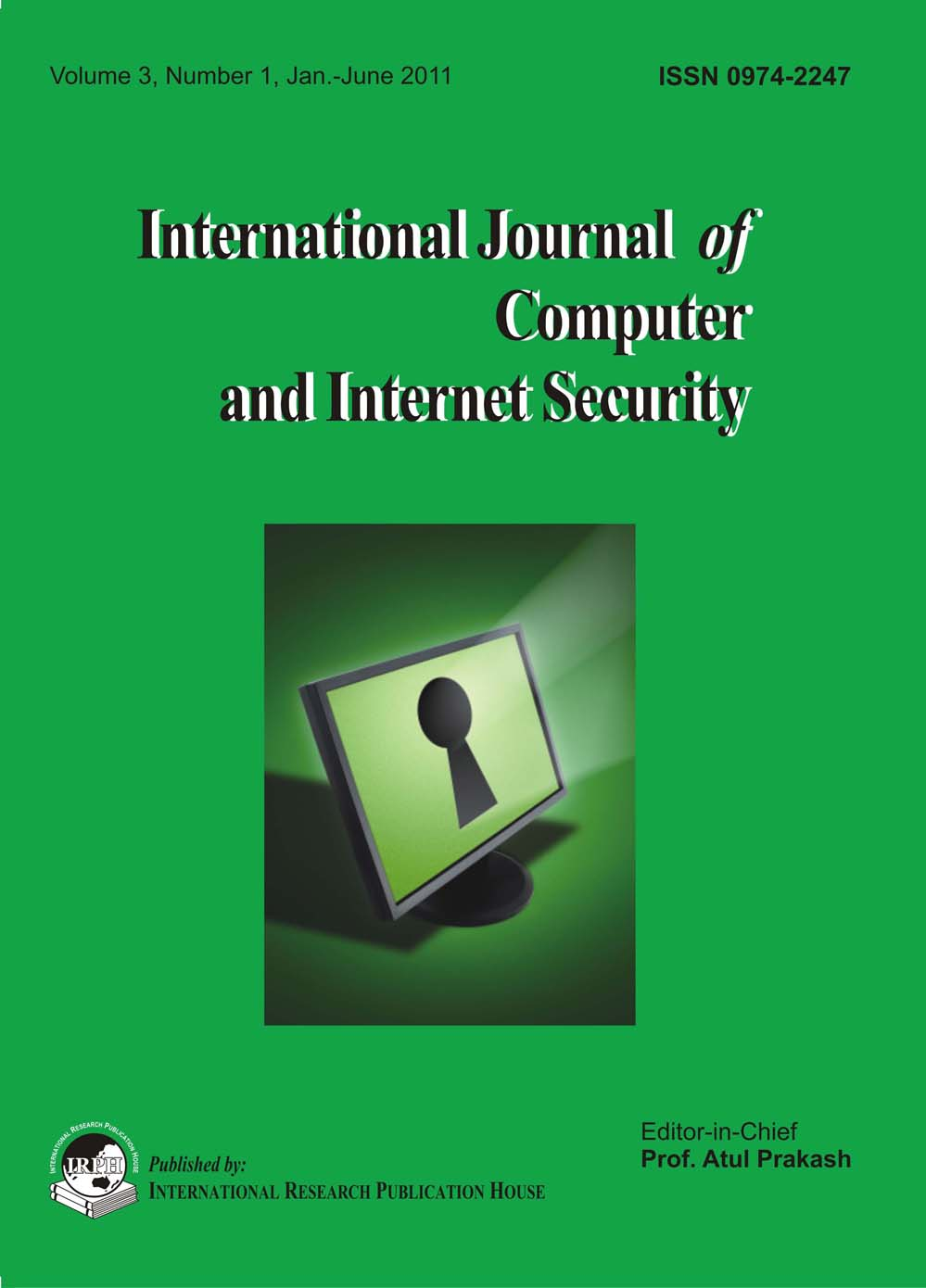 internet security research papers Essay, term paper, research paper: internet  can be used as a powerful weapon and may be a threat to national security on the internet, .